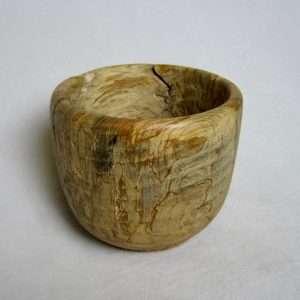 Fallow Oak